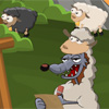 Sheep Land game