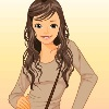 Shopping Dress Up jeu