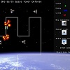 SH3 Earth Space Tower Defense game