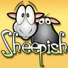 Sheepish game