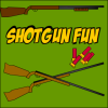 Shotgun Fun game