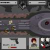 Shooter Guardian game