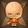 Shaolin Master game