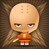 Shaolin mester játék