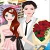 Glänzende Valentiness Hotel Spiel