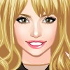 Shopaholic Princess game