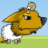 Sheep Sheep Wolf game