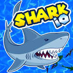 Shark io game