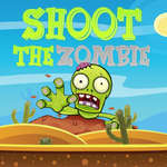 Shoot the Zombie jeu