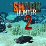 Shark Hunter2 Spiel