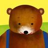 игра Глупо медведь земледелия