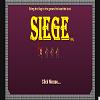 Siege game