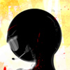 SIFT-fejek - támadás 3 játék