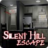 Silent Hill Escape game