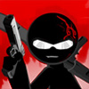 Sift Heads World - Ultimatum juego