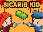 SICARIO KID game