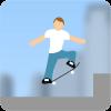 Skyline Skater game