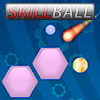 SkillBall game
