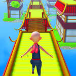 Sky Dancer game