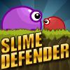 Sümük Defender oyunu