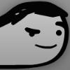 Slug Designer 2 jeu