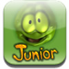 Sling Junior spel