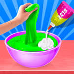 Slime Maker juego