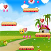 Smiley Jump gioco
