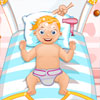Smart Baby Bath Time jeu