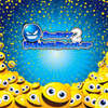 Smiley Bubble Shooter 2 juego