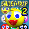 SmileyTrap2 game