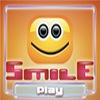 Smile jeu