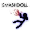 Smashdoll joc
