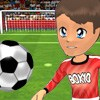 Smashing Soccer 2 game