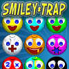 SmileyTrap game