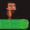 Snakeman játék