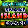 Yılan Adası kaçış oyunu