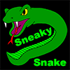 Sneaky Snake juego