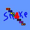 игра Sn4ke