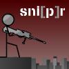 игра SNI p r 5