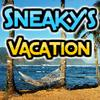 Sneakys Vacation game