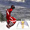 игра Сноуборд DX