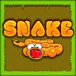 Juego de serpientes