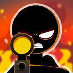 Sniper Shot 3D Spiel