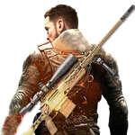 Mesterlövész Mester City Hunter lövés játék