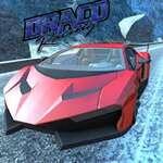 Snow Driving Car Racer Track Simulator juego
