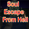 Soul Escape From Hell game