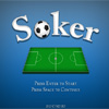 Soker game