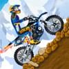Solid Rider 2 game