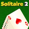 Solitaire 2 Mobile game